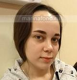 Дудина Наташа