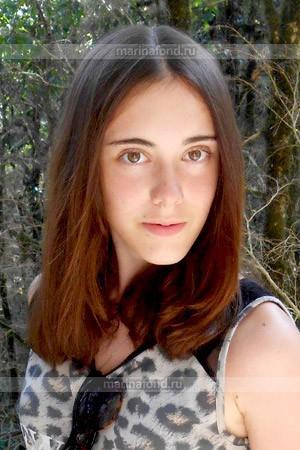 Катаева Алина