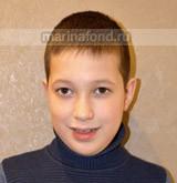 Сидоров Роман