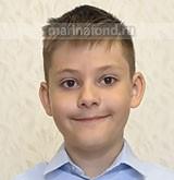 Смирнов Кирилл