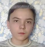 Смирнов Рома